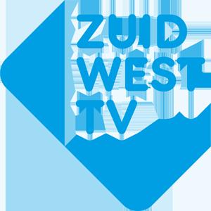 ZuidWest TV