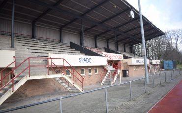 Sportpark Rozenoord