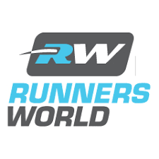 Runnersworld Bergen op Zoom
