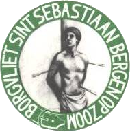 Schuttersgilde St. Sebastiaan