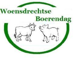 Stichting Boerendag Woensdrecht